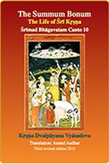 Read bhagavata purana online dating