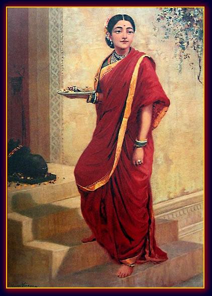 Top Shri Sant Muktabai HD Wallpapers for Free Download